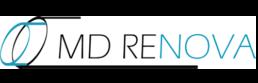 MD Renova Sp. z o.o. Limited partnership